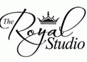 Royal Beauty Podgorica