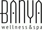 Banya Wellness & SPA Podgorica