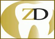 Zečević Dental Budva