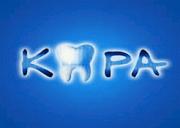 SOA KAPA Bar