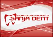 Sanja DENT Bar
