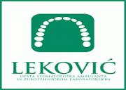 Leković Bar