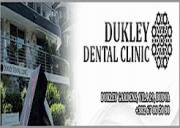 Dukley Dental Clinic Budva