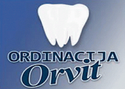 Orvit Bar