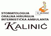Kalinić Bar