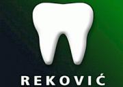 OSA Reković Budva