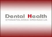 Dental Health Budva