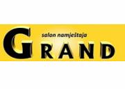 Grand Podgorica