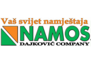 Namos Podgorica