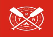 TARA KULA Rafting D.o.o. Zabljak
