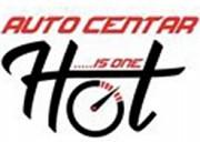 Auto Centar Hot Rozaje