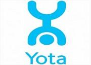 YOTA Phone Cetinje