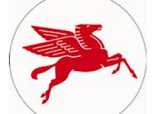 Pegasus D.o.o. Cetinje