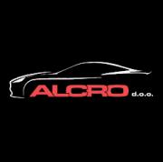 Alcro Podgorica