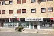 Банк Societe Generale Montenegro в Колашине Kolasin