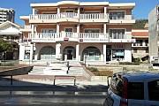 Банкомат Podgoricka banka в Игало Igalo