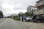 Магазинчик Slavica в Тивате Tivat