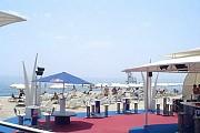 Пляж Велика Шкела / Velika skela Ulcinj