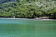 Пляж Валданос 1 / Valdanos 1 Ulcinj