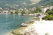 Пляж Купатило / Kupatilo Kotor