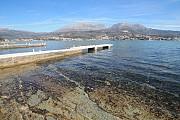 Пляж Нивице 1 Herceg Novi