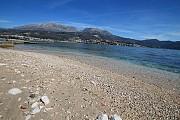 Пляж Нивице 4 Herceg Novi