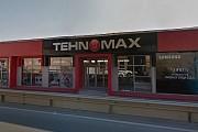 Бытовая техника и электроника Technomax в Зеленике Meljine