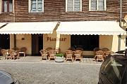 Кафе-бар Planinar Kolasin