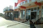 Ресторан Amore в Велика плажа Bar