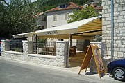 Ресторан Shkoljy в Перасте Herceg Novi