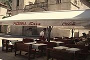 Ресторан Sara в Которе Kotor