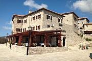 Ресторан Dori Balsica в Ульцине Ulcinj