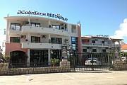 Ресторан Kalimera в Велика плажа Ulcinj