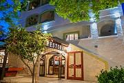 Ресторан и пансион Нобел (restoran i pansion Nobel) в Булярице Budva