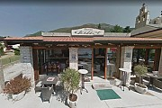 Пиццерия Galiot в Дженовичи Herceg Novi