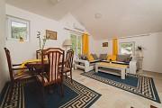 Izdaje se 2-sobni stan in Tivat Tivat