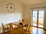 For sale 2-room apartment in Tivat Tivat