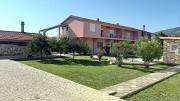 Двухэтажный дом на три квартиры Danilovgrad