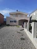 Продажа дома на 2 квартиры в Баре (поле) № 602 Bar