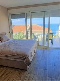 For sale 3-room apartment in Ulcinj Ulcinj