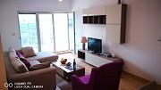 Izdaje se 2-sobni stan in Kotor Kotor