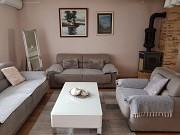 Izdaje se 3-sobni stan in Kotor Kotor