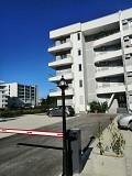 For sale 2-room apartment in Ulcinj Ulcinj