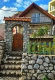 Продается 3-этажный дом с видом на море в Будве (лази) Budva