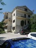 Продажа отель Tivat