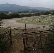 Продается земля сельскохозяйственного назначения Ulcinj