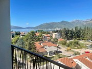 For sale 1-room apartment in Tivat Tivat