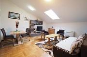Izdaje se 2-sobni stan in Budva Budva