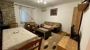 Izdaje se 3-sobni stan in Tivat Tivat