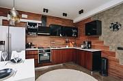 Izdaje se 4-sobni stan in Tivat Tivat